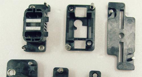 electric_sensors6